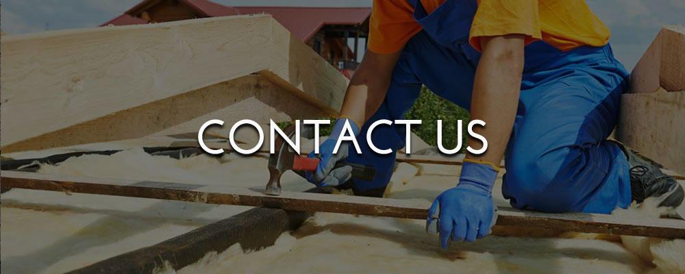 contact-us-moible-banner