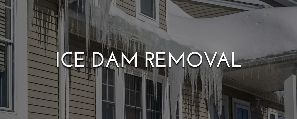 ice-dam-removal-moible-banner