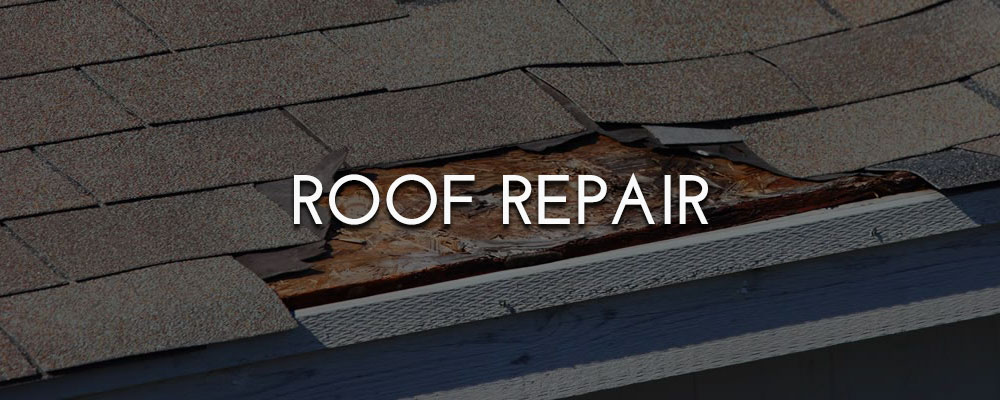 roof-repair-moible-banner