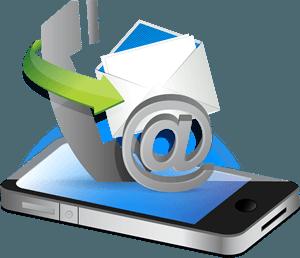 Contact Smartphone